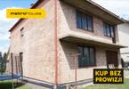 Dom na sprzedaż, Sędziszów Małopolski, 180 m²