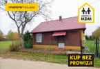 Dom na sprzedaż, Przesmyki, 70 m²