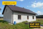 Dom na sprzedaż, Zarzecze, 120 m²