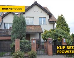 Dom na sprzedaż, Siedlce, 244 m²