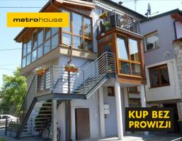 Dom na sprzedaż, Lidzbark, 121 m²