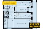 Mieszkanie na sprzedaż, Rzeszów Tysiąclecia, 102 m²