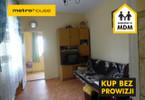 Mieszkanie na sprzedaż, Gostyń, 45 m²