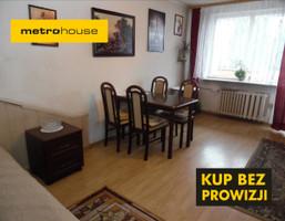 Mieszkanie na sprzedaż, Szczecin Pomorzany, 55 m²