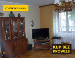 Kawalerka na sprzedaż, Nidzica Kościuszki, 120 m²