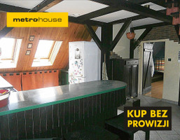 Mieszkanie na sprzedaż, Kwidzyn Sportowa, 99 m²
