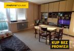 Mieszkanie na sprzedaż, Siedlce Dreszera, 44 m²