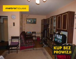 Kawalerka na sprzedaż, Siedlce Bolesława Chrobrego, 36 m²