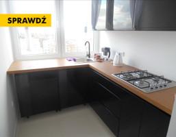 Mieszkanie do wynajęcia, Szczecin Pomorzany, 47 m²