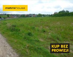 Działka na sprzedaż, Lublin Węglin Północny, 2406 m²