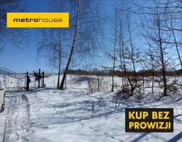 Działka na sprzedaż, Snopków, 4500 m²