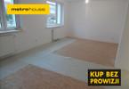 Dom na sprzedaż, Szczecin Gumieńce, 150 m²
