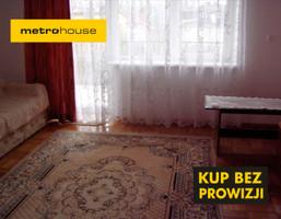 Dom na sprzedaż, Lublin LSM, 183 m²