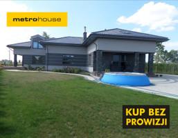 Dom na sprzedaż, Żuromin, 480 m²