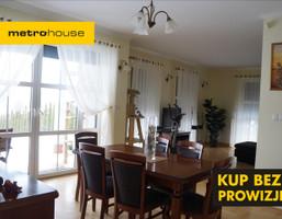 Dom na sprzedaż, Chmielnik, 137 m²