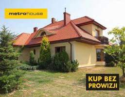 Dom na sprzedaż, Dąbrowica, 250 m²
