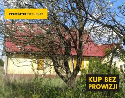 Dom na sprzedaż, Uzdowo, 150 m²