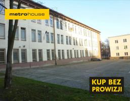 Lokal użytkowy na sprzedaż, Lublin Tatary, 162 m²