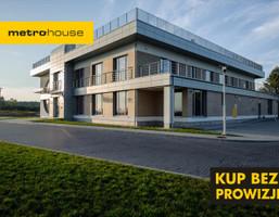 Biurowiec na sprzedaż, Jasionka, 1376 m²