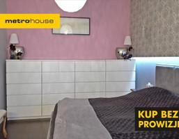 Mieszkanie na sprzedaż, Warszawa Chrzanów, 104 m²