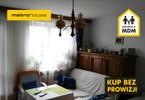 Mieszkanie na sprzedaż, Siedlce Floriańska, 57 m²