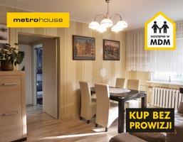Mieszkanie na sprzedaż, Grudziądz Kawalerii Polskiej, 50 m²