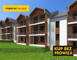 Mieszkanie na sprzedaż, Kielanówka, 46 m²