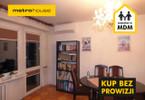 Mieszkanie na sprzedaż, Siedlce Sokołowska, 60 m²