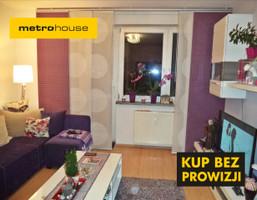 Mieszkanie na sprzedaż, Biała Podlaska Władysława Jagiełły, 46 m²