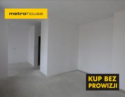 Kawalerka na sprzedaż, Siedlce Kochanowskiego, 37 m²
