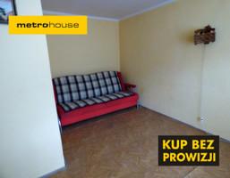 Kawalerka na sprzedaż, Siedlce Wyszyńskiego, 32 m²