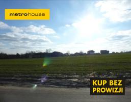 Działka na sprzedaż, Sobianowice, 2158 m²
