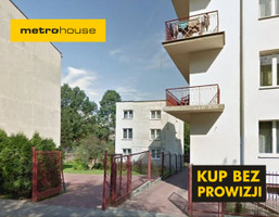 Działka na sprzedaż, Lublin Śródmieście, 482 m²