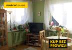Dom na sprzedaż, Mława, 120 m²
