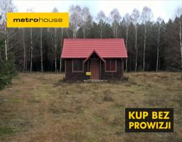 Dom na sprzedaż, Nowy Zieluń, 23 m²