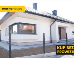 Dom na sprzedaż, Krasne, 115 m²