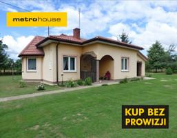 Dom na sprzedaż, Jagodne, 94 m²