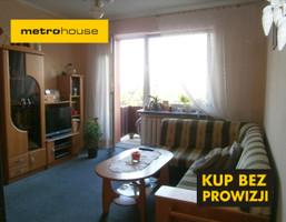 Kawalerka na sprzedaż, Tomaszów Mazowiecki Niska, 33 m²
