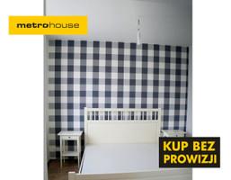 Mieszkanie na sprzedaż, Rzeszów Drabinianka, 84 m²