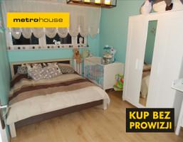 Mieszkanie na sprzedaż, Szczecin Gumieńce, 44 m²