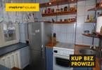 Mieszkanie na sprzedaż, Siedlce Sulimów, 41 m²