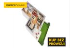 Kawalerka na sprzedaż, Rzeszów Staroniwa, 29 m²
