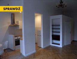 Mieszkanie do wynajęcia, Warszawa Śródmieście, 57 m²