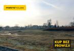 Działka na sprzedaż, Kalisz, 898 m²