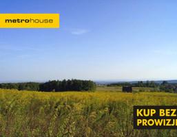 Działka na sprzedaż, Karniowice, 1600 m²