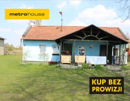 Działka na sprzedaż, Pawlikowice, 16870 m²