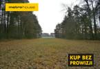 Działka na sprzedaż, Kalisz, 11500 m²