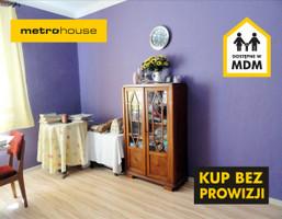 Dom na sprzedaż, Pabianice, 99 m²