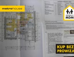 Dom na sprzedaż, Charzyno, 100 m²