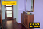 Dom na sprzedaż, Balice, 270 m²